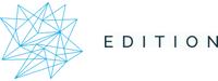 Edition Logo